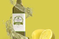 Campos-Family-Vineyards-Lemon-Flavored-Olive-Oil