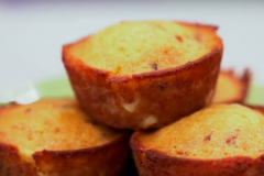 Corn-Muffin-Recipe-Harvest-For-You