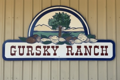 Gursky-Ranch-Country-Store