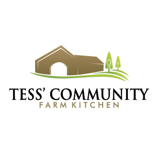 Tess' Community Farm Kitchen