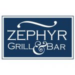 Zephyr Grill and Bar
