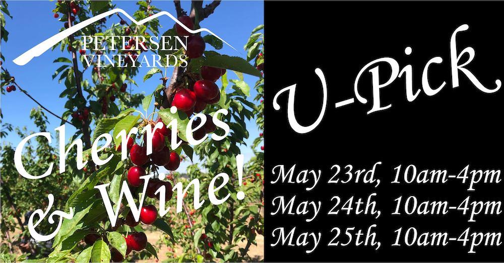 Petersen Vineyards