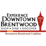 Downtown Brentwood Coalition